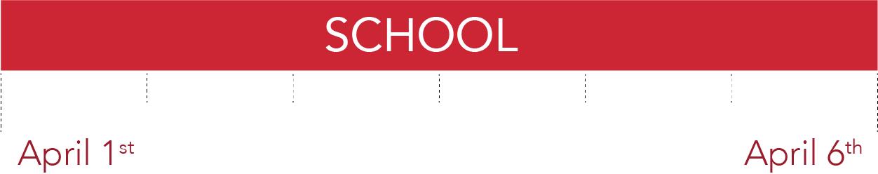 Frise-school